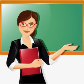 Λήξη μαθημάτων Δευτεροβάθμιας Εκπαίδευσης διδακτ. έτους 2020-21